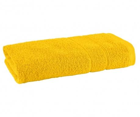 Кърпа за баня Napoli Yellow