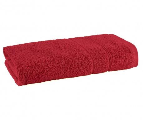 Кърпа за баня Napoli Red