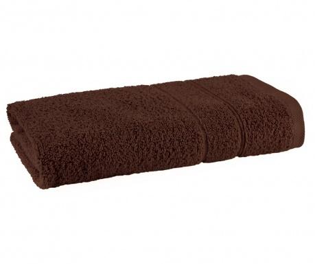 Кърпа за баня Napoli Brown
