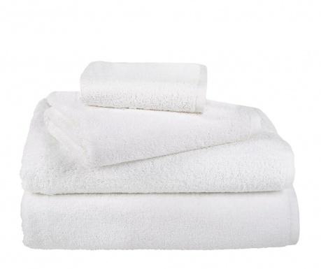 Кърпа за баня White Hotel