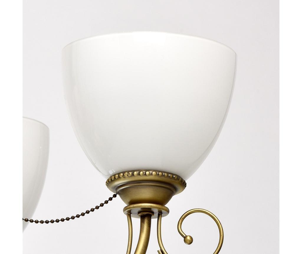 Stropna svjetiljka Felice