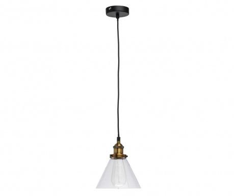 Stropna svjetiljka Elliot
