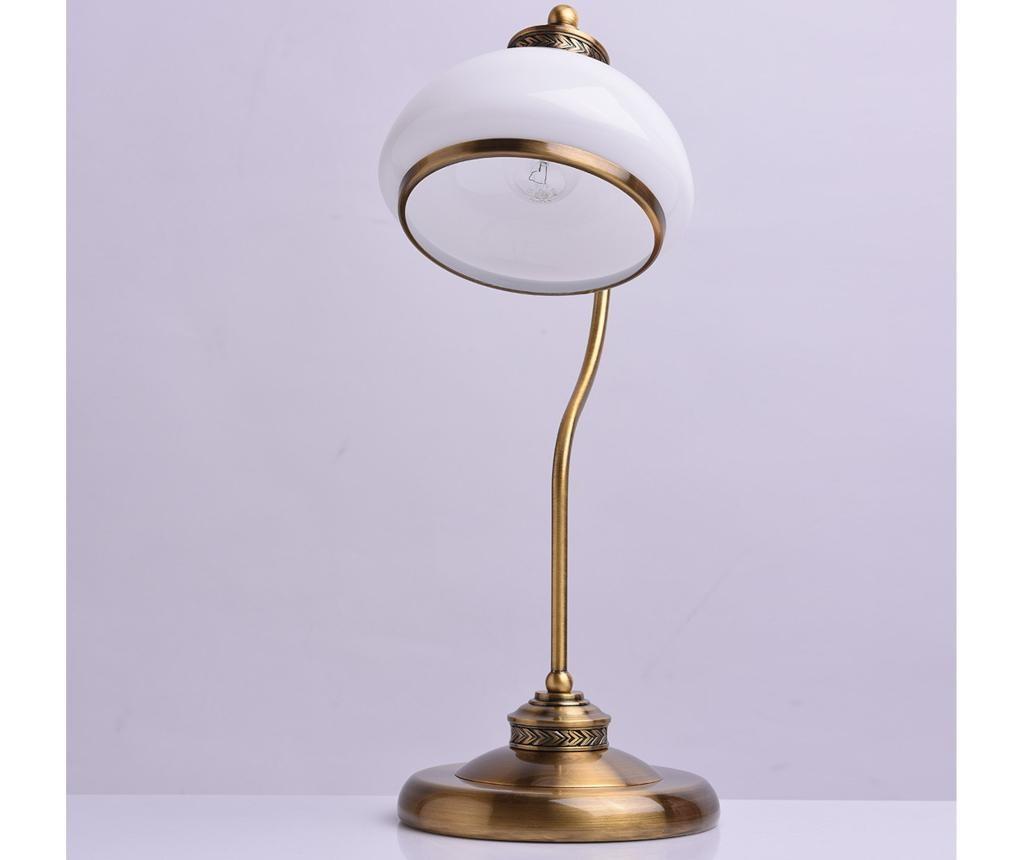 Amanda Éjjeli lámpa