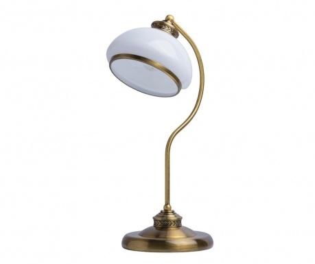 Stolna svjetiljka Hailey