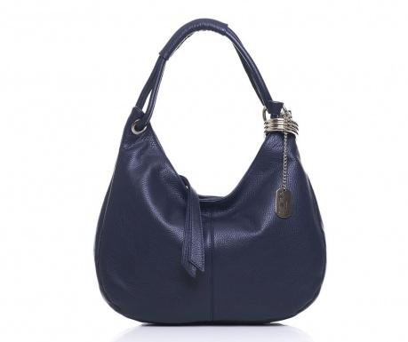 Nakupovalna torba Alba Blu