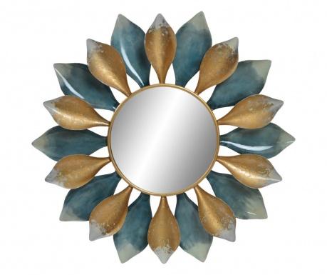 Zrcalo Flower