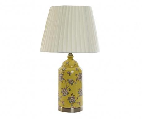 Stolna lampa