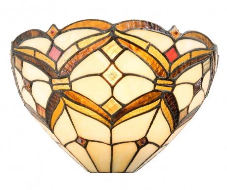 Andrew Fali lámpa