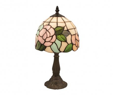 Poco Lámpa