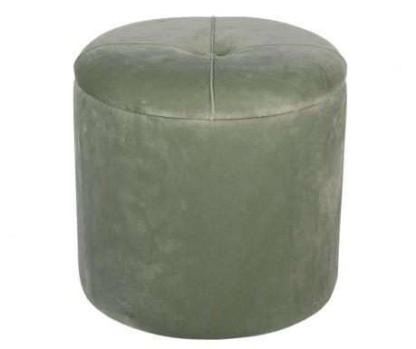 Goly Green Lábzsámoly