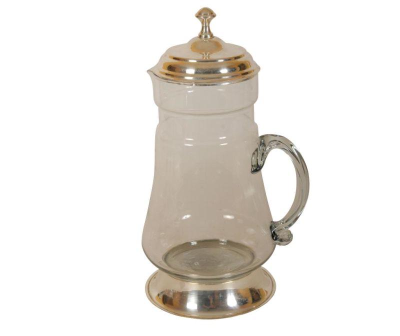 Cafetiere Kancsó