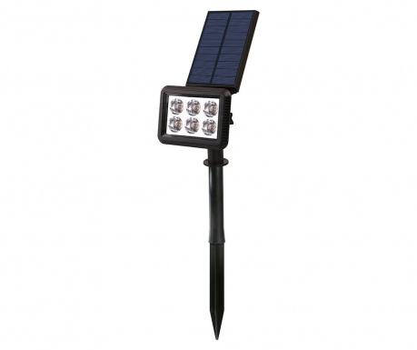 Solarna svetilka Squary
