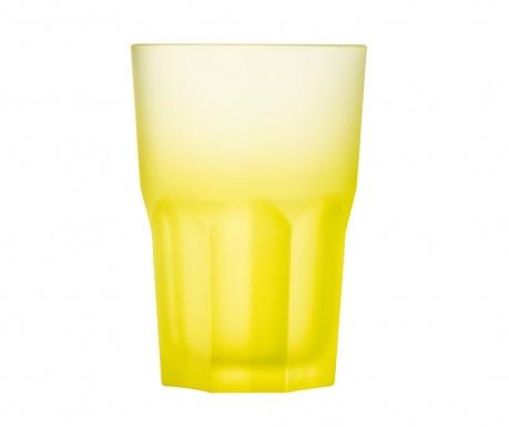 Čaša Techno Sun 400 ml