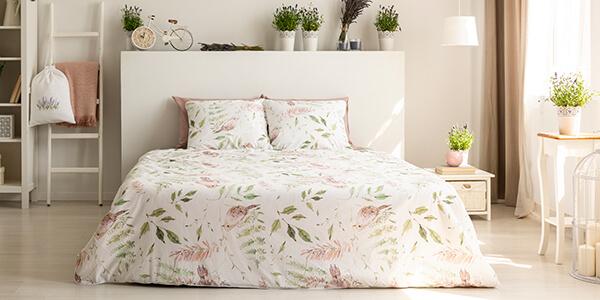 Sanjska spalnica