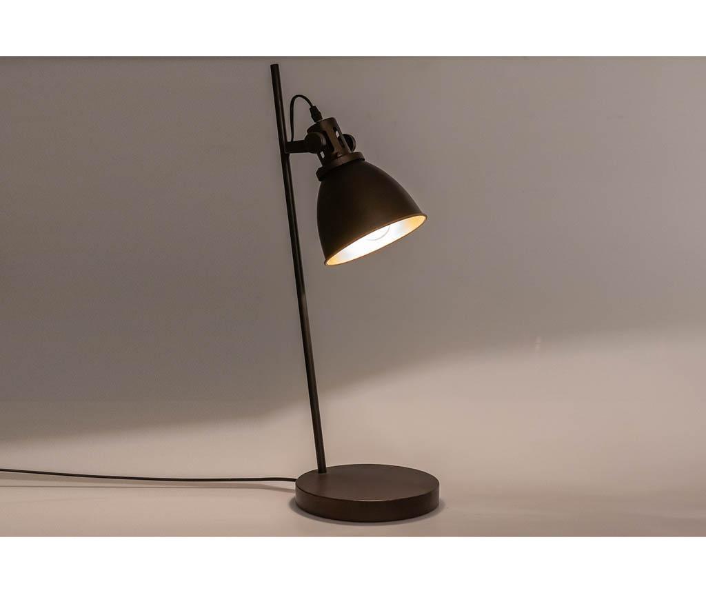 Industrial Lámpa