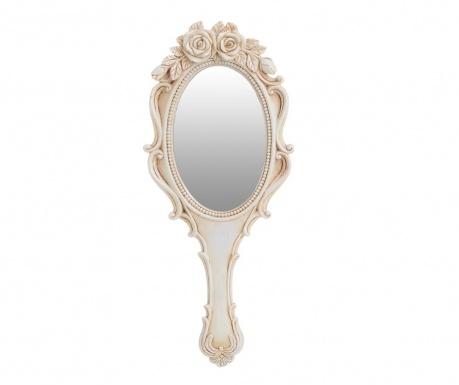 Ročno ogledalo Roses