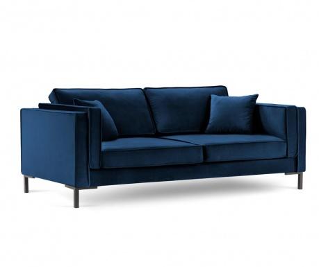 Trosed Luis Royal Blue