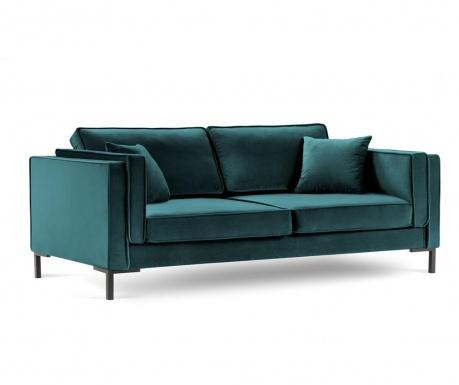 Sofa trosjed Luis Petrol