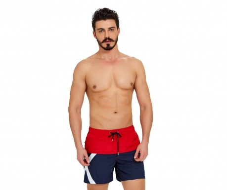 Moške kratke hlače Sammy XXL