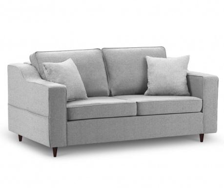 Sofa dvosjed Narcisse Grey