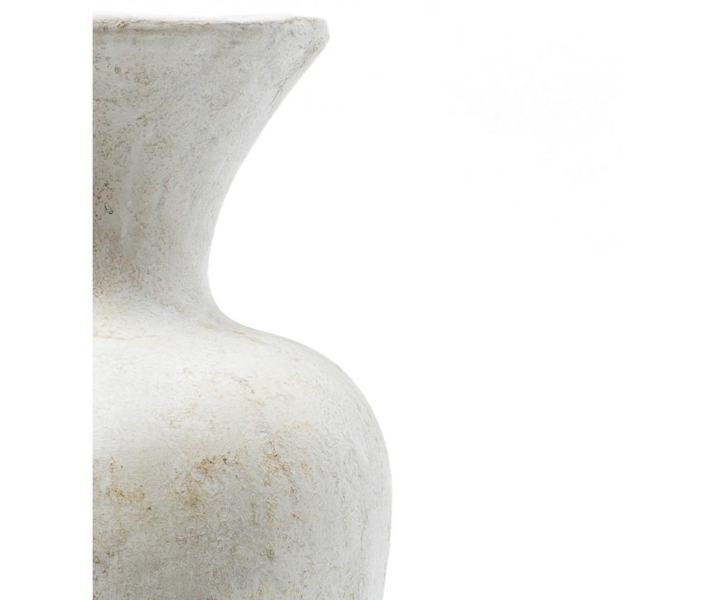 Flint Váza