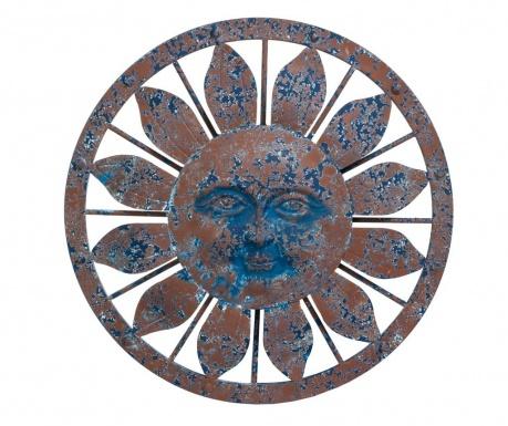 Dekoracija Sun Moon