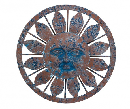 Декорация Sun Moon