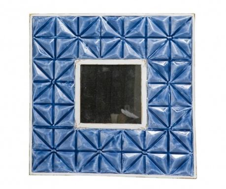Огледало Andrew Square