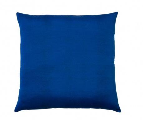 Okrasna blazina Royale Blue 50x50 cm