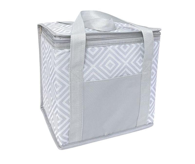 Termoizolirajuća torba Geo 12 L
