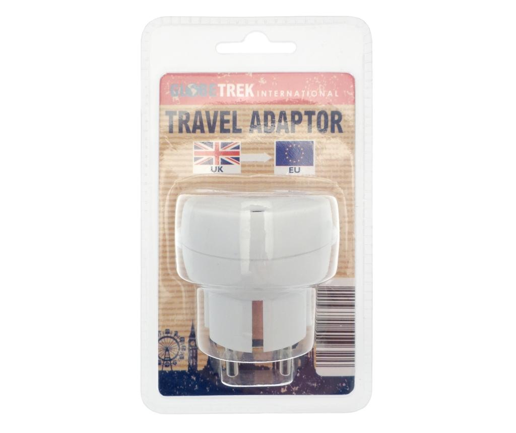 Adaptor de priza Travel