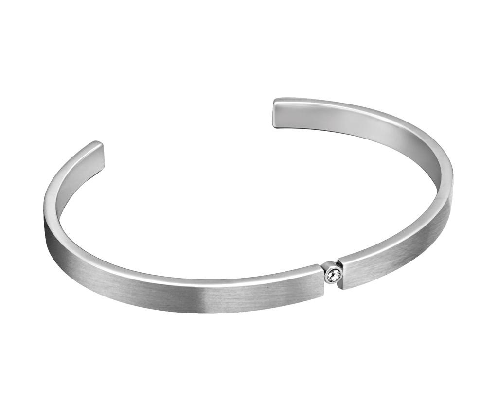 Zapestnica Esprit Beauty Silver Tone