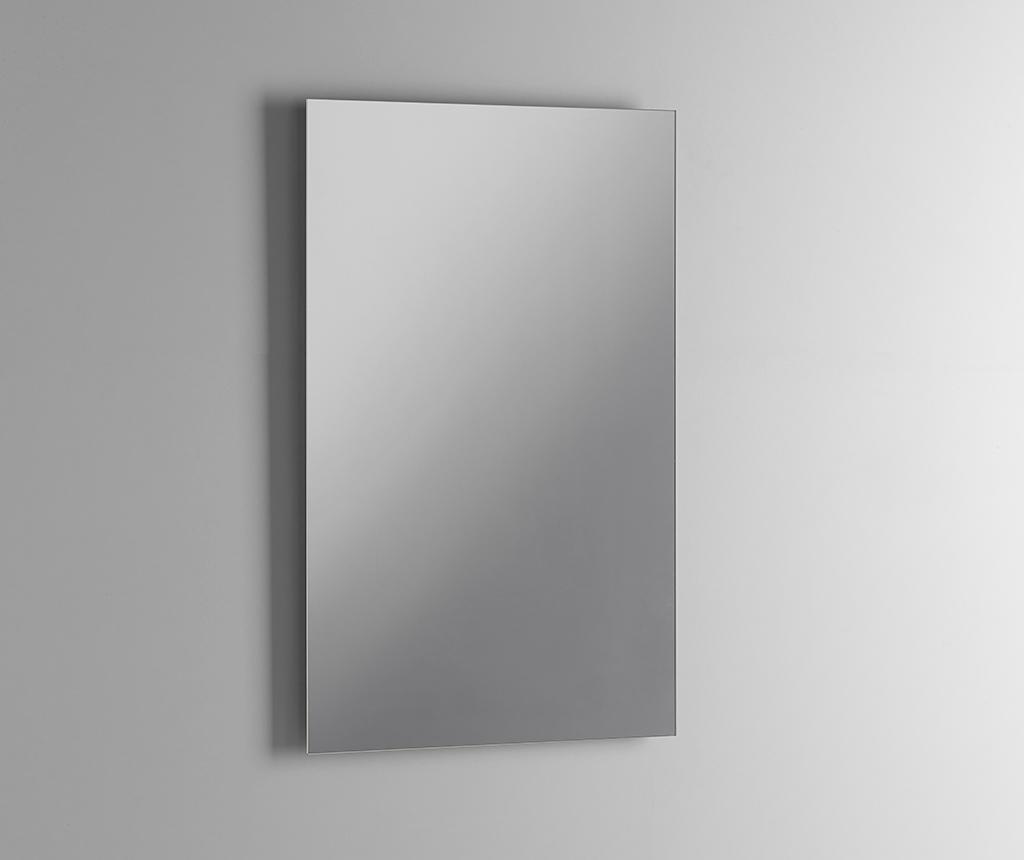One Blue 4 darabos Fürdőszobabútor készlet