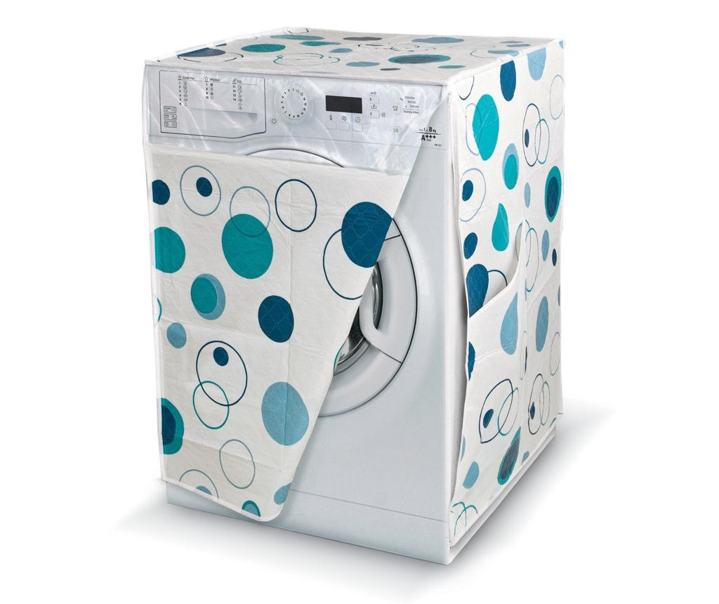 Prevleka za pralni stroj Bubbles