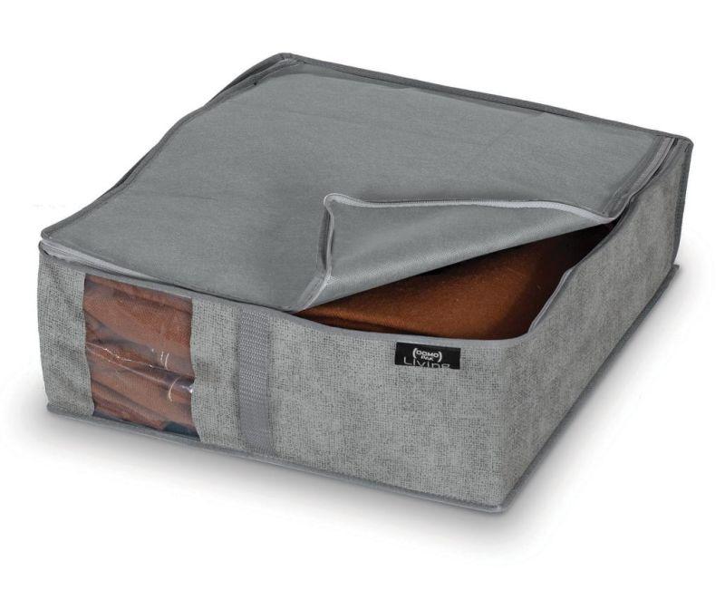 Zaščitna shranjevalna vreča Stone S