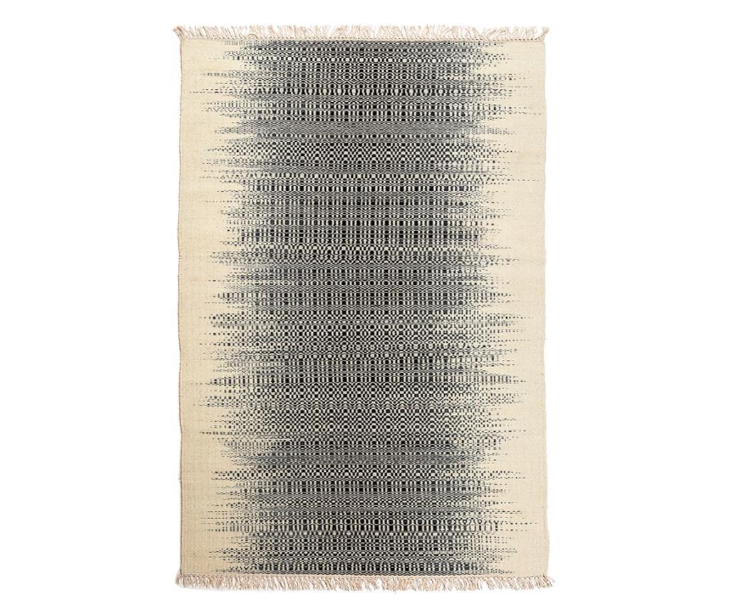Preproga Kilim Ankara Modern Dust 120x180 cm