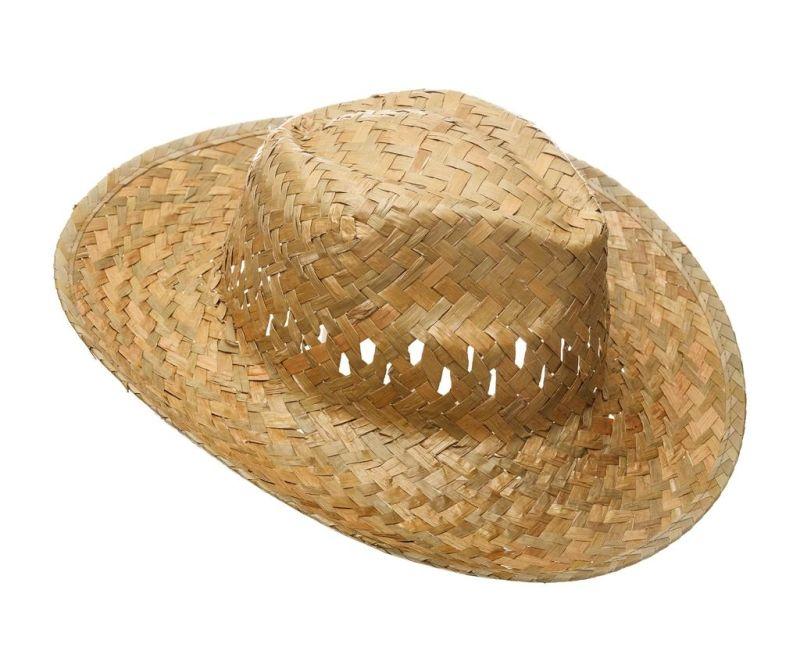 šešir Eriko