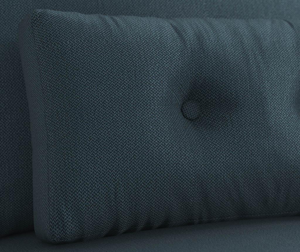 Fotelja Alchimia Navy Blue