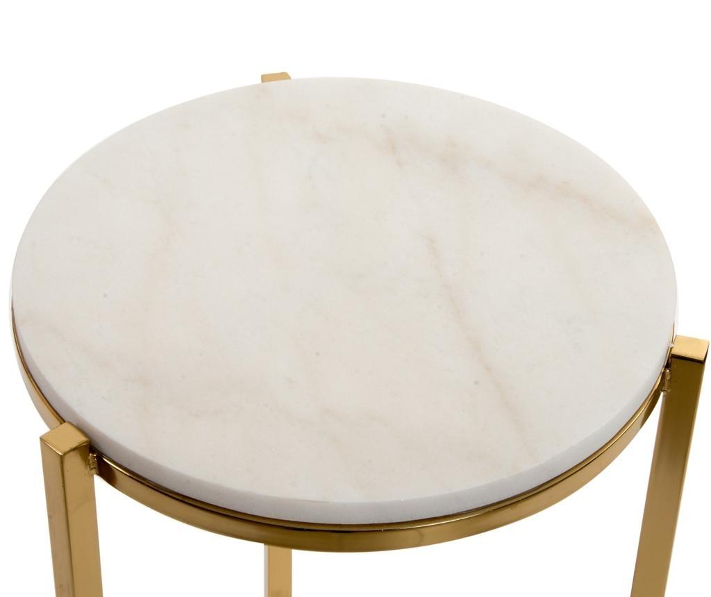 Masuta Marble Glam