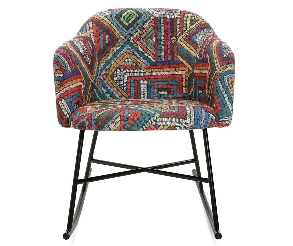 Люлеещ стол Abenaki