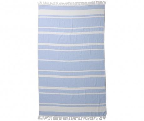 Pareo Gozo Blue 85x160 cm