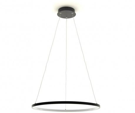Viseća svjetiljka Ring