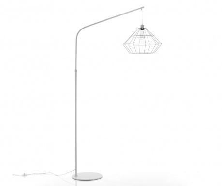 Samostojeća svjetiljka Diamond White