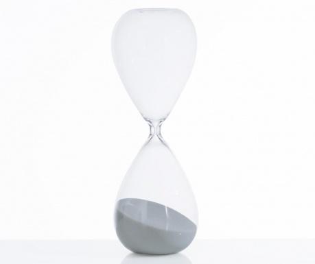 Pješčani sat Tomtime 60 Grey