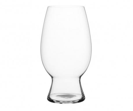 Set 4 čaše za pivo American 750 ml