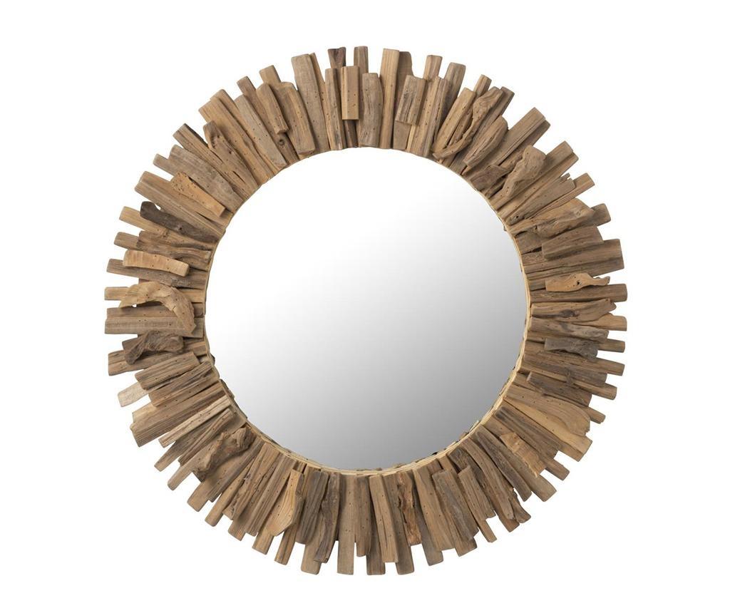 Oglinda Belo