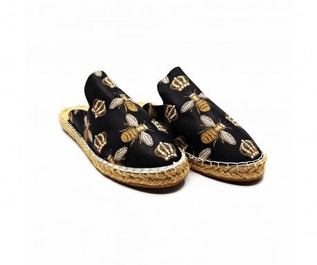 Papuci dama Scarab
