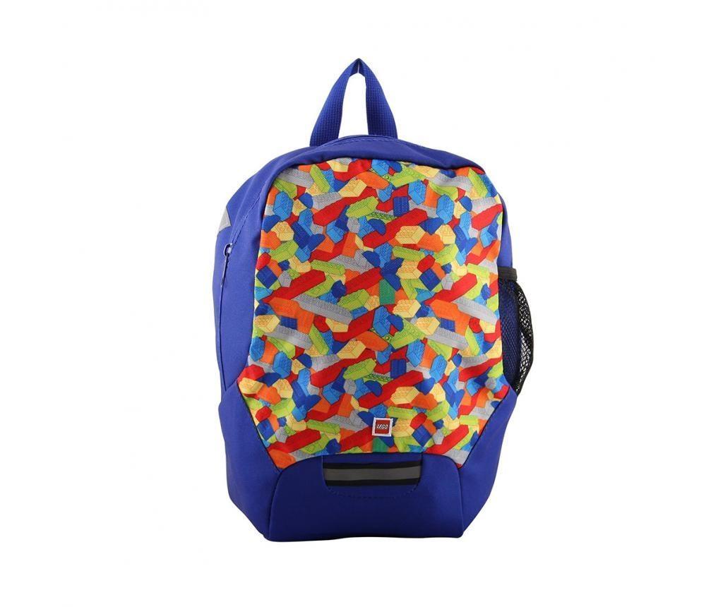 Rucsac backpack