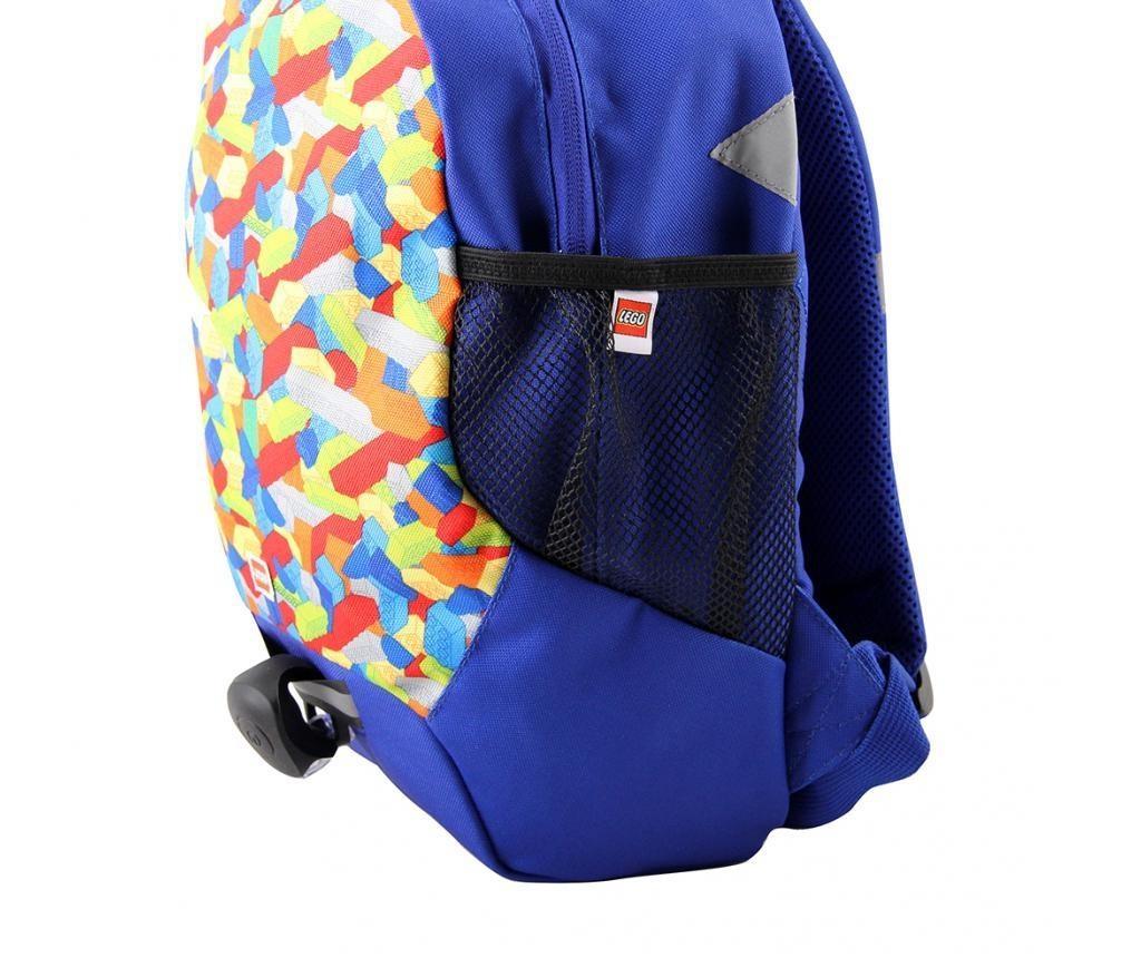 backpack Hátizsák