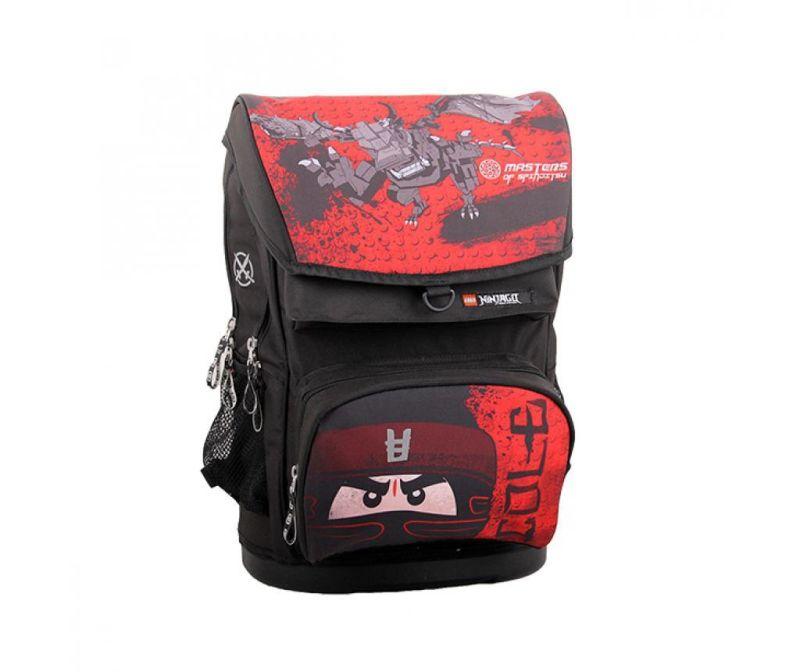 Školska torba Dragon